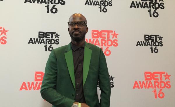 black-coffee-stars-africaines-bet-awards-2016-jewanda