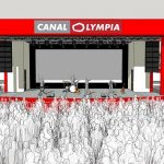 Culture : CanalOlympia ouvre une salle de cinéma et de spectacles à Yaoundé