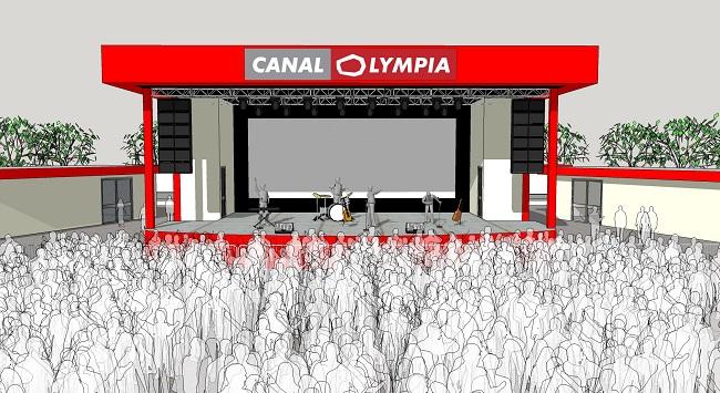 canal-olympia-ouvre-bientot-jewanda-2