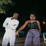 "Clip : ""Saka Makossa"" - Wax Dey ft. Yemi Alade"