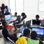 Tech : Genius Center propose 7 sessions de formation en informatique pour e...