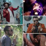 Musique : HOT in... Cameroon - Les meilleurs clips urbains depuis début 201...
