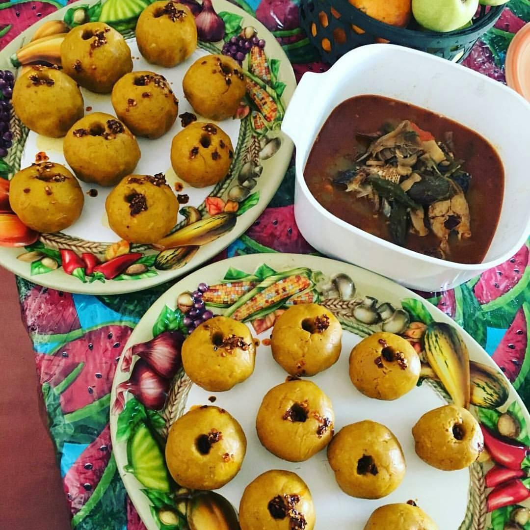 ivoirian-food-site-plats-ivoirien-jewanda-2