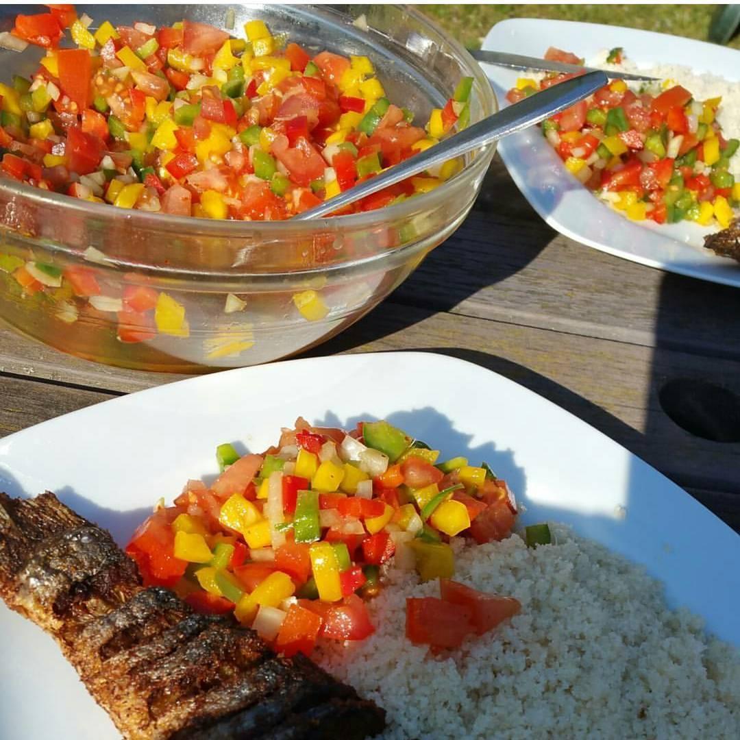 ivoirian-food-site-plats-ivoirien-jewanda-3