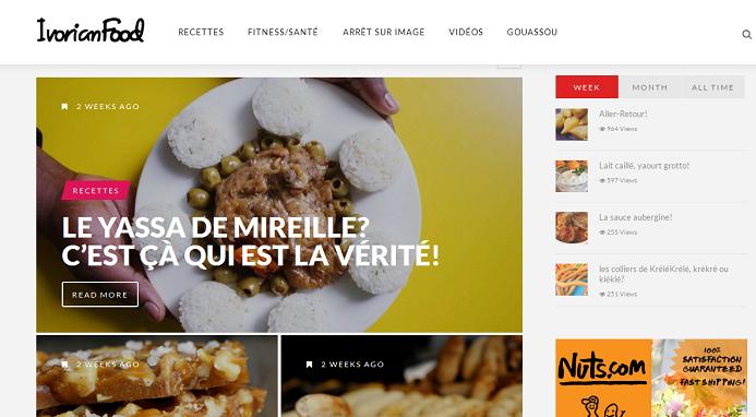 ivoirian-food-site-plats-ivoirien-jewanda-4