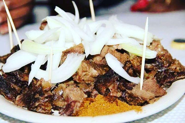 ivoirian-food-site-plats-ivoirien-jewanda