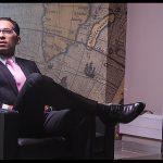 Business : La grosse ambition du plus jeune milliardaire en dollars du cont...