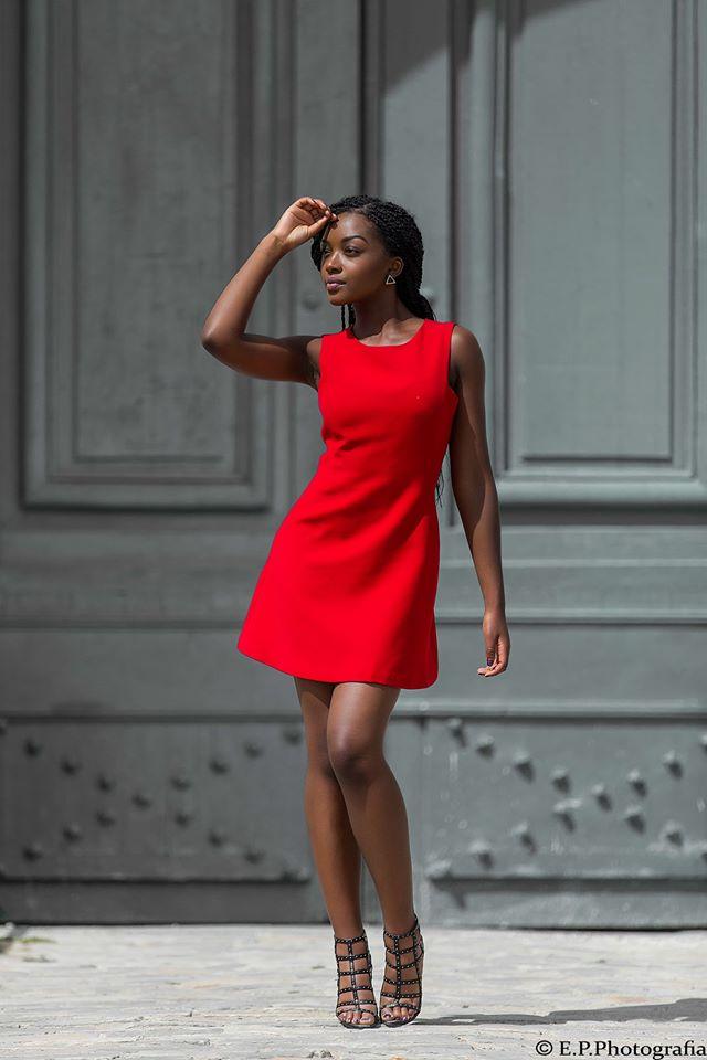 linda-betehe-hot-girls-cameroun-jewanda-3