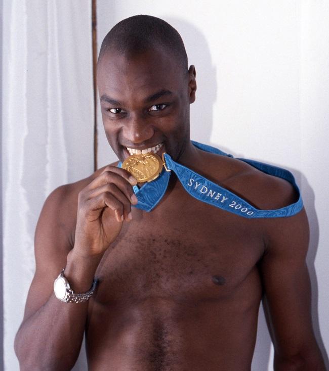 lions-indomptable-les-plus-sexy-patrick-mboma-jewanda-9