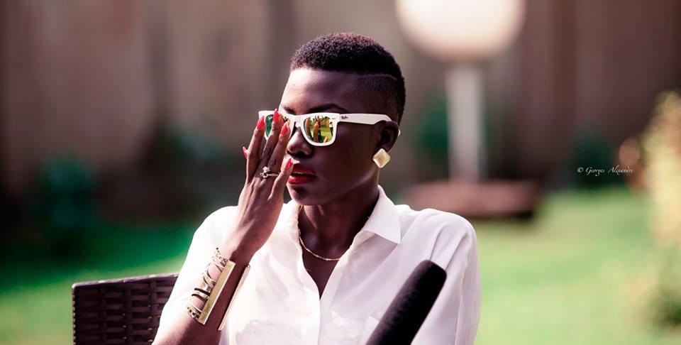ordy-bitschong-hot-girls-cameroun-jewanda