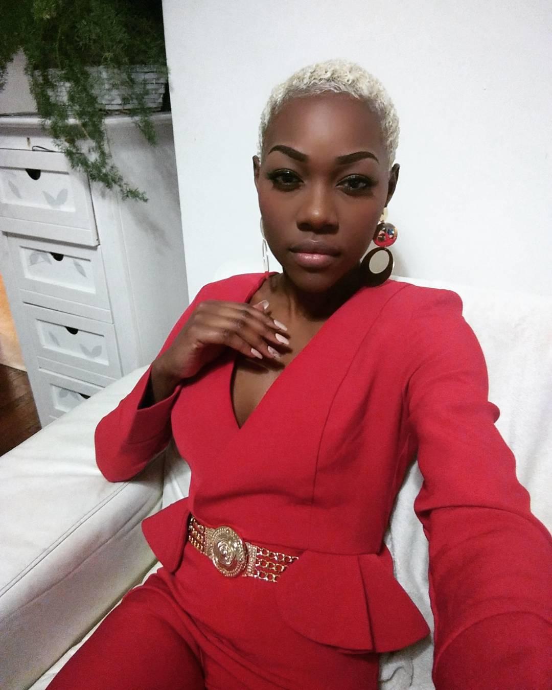 paule-leila-mellado-hot-girls-cameroun-jewanda