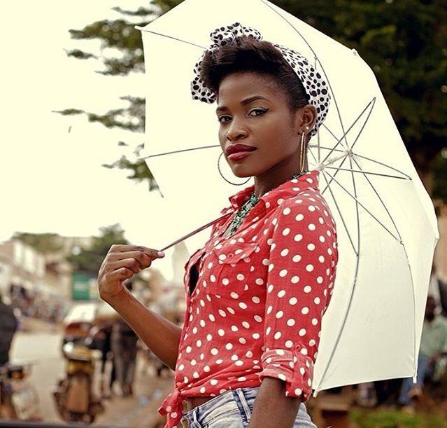 reniss-hot-girls-cameroun-jewanda-6