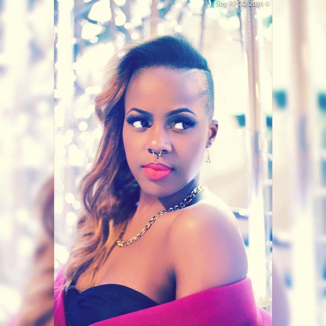 sophy-aiida-hot-girls-cameroun-jewanda-3