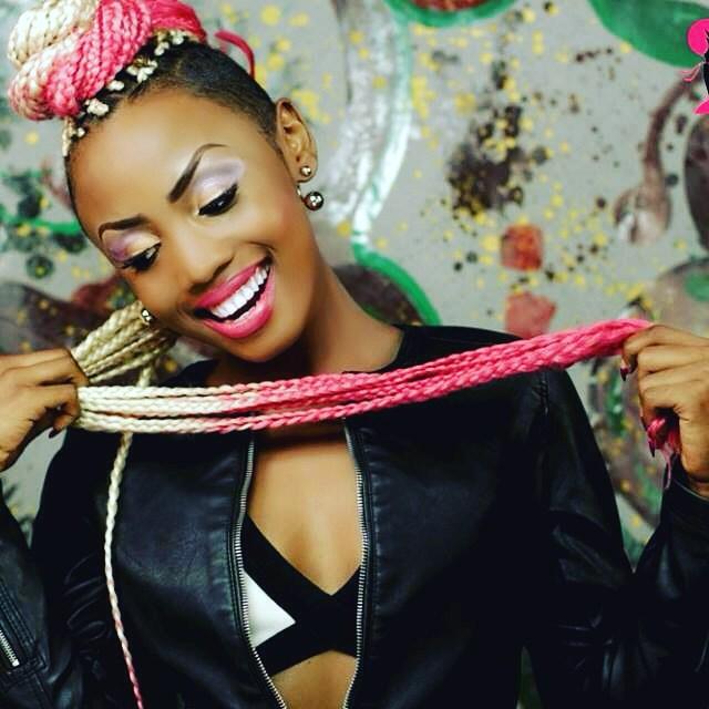 tatapong-beyala-hot-girls-cameroun-jewanda-2