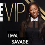 TV : Un mini-documentaire sur Tiwa Savage bientôt diffusé sur la chaîne E!