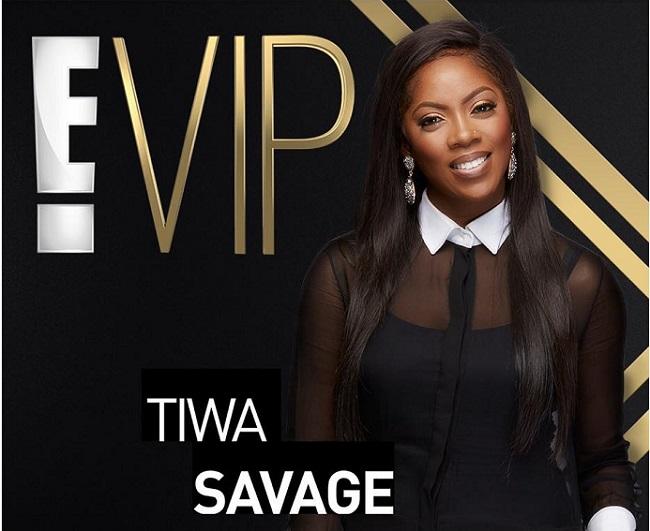 tiwa-savage-documentaire-e-entertainment-jewanda