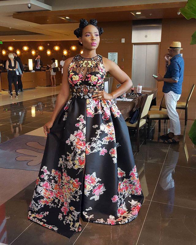 yemi-alade-stars-africaines-bet-awards-2016-jewanda