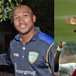 """Sport : 7 étoiles du foot africain qui se sont vite """"éteintes"""""""