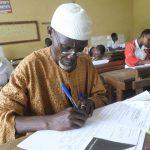 Wandayant : BEPC 2016 - Soro Abdoulaye, le candidat de 62 ans a-t-il réussi...