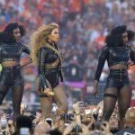 Musique : Beyoncé exige 2 milliards de FCFA pour chanter en Côte d'Ivoire, ...