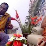 Série : La Côte d'Ivoire offre 100 millions de Francs CFA à Delta pour tour...