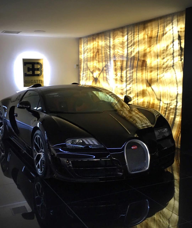 cristiano-ronaldo-bugatti-veyron-euro-jewanda
