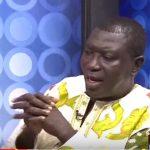 Santé : Un docteur ghanéen affirme pouvoir guérir le VIH en 5 jours !