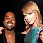 People : Kim Kardashian déballe tout, Taylor Swift a bel et bien approuvé l...