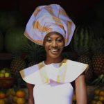 miss-sud-roxy-kate-ebe-miss-cameroun-2016-jewanda