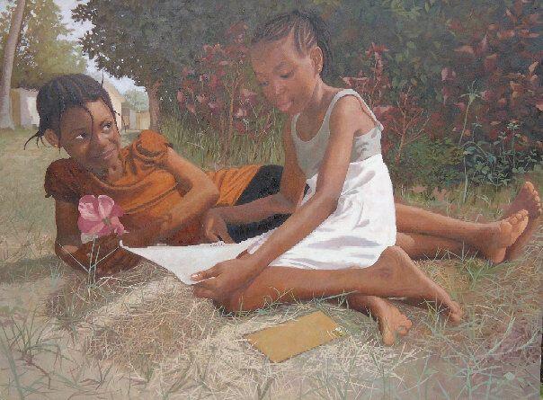 oresegun-olumide-peintre-nigerian-jewanda24