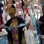 Business : Le Rwanda taxe 10 fois plus les importations de vêtements de sec...