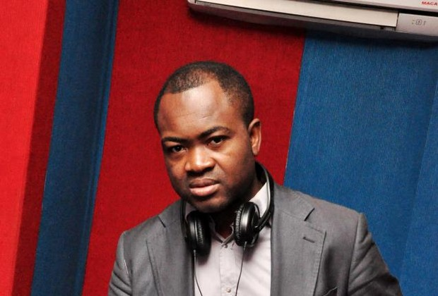 star-radio-camerounaise-bojiko-jewanda-7
