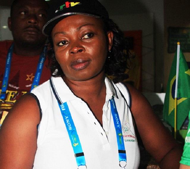 star-radio-camerounaise-madeleine-soppi-jewanda-20_files (2)