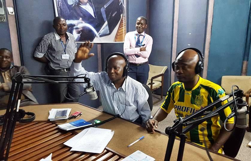 star-radio-camerounaise-serge-pouth-jewanda-5