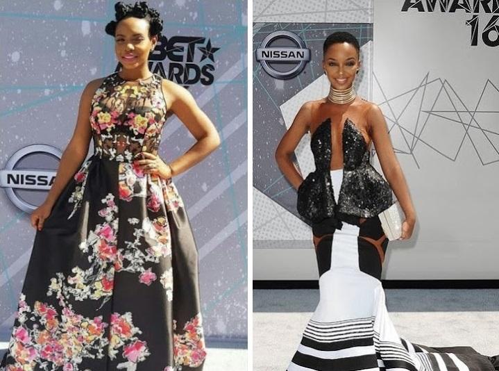 stars-africaines-bet-awards-2016-jewanda-3
