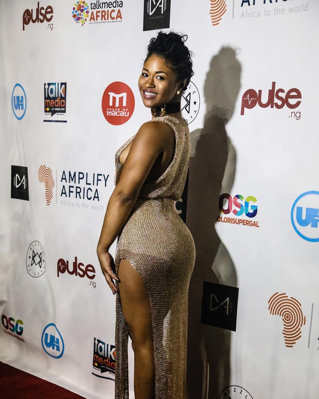 stars-africaines-bet-awards-2016-jewanda