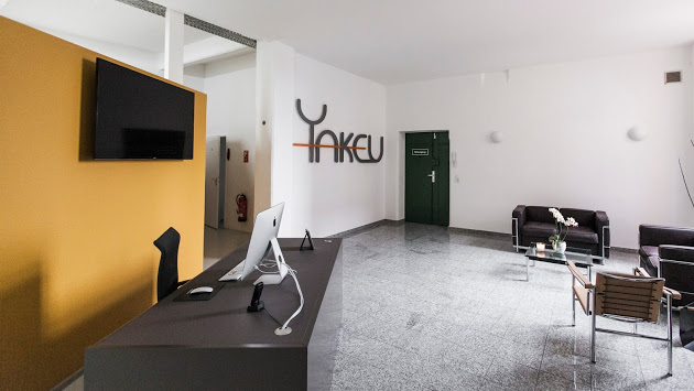 start-up-yakeu-genie-photos-jewanda