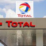 News : Total devient le sponsor officiel du football africain pour les 8 pr...