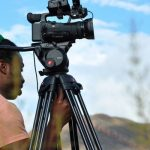 News :  L'Union Africaine crée une commission du cinéma et de l'audiovisuel