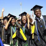 News : 5 établissements africains dans les 500 meilleures universités du mo...