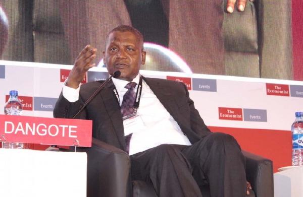 Aliko-Dangote-lance-une-banque-digitale-jewanda