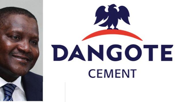 DANGOTE-construira-une-cimenterie-en-cote-divoire-jewanda