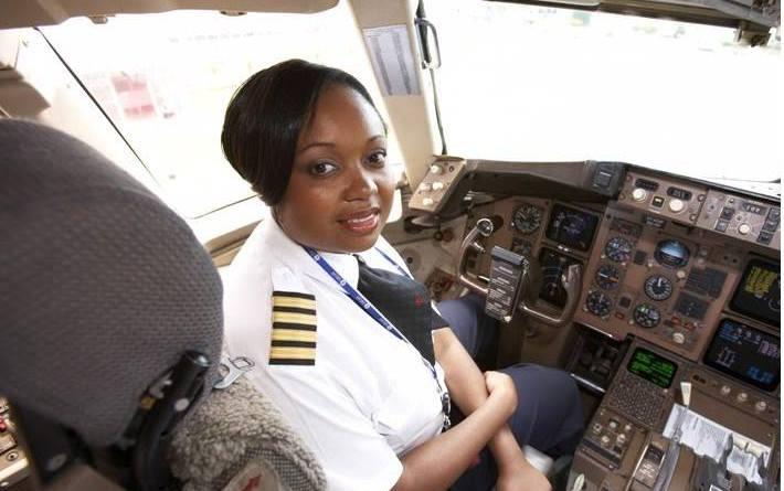 PREMIERE-femme-commandant-de-bord-jewanda