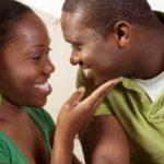 Amour et relations : 6 astuces efficaces pour faire rentrer son djo* tôt