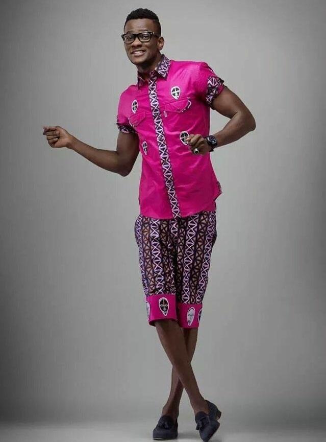 barabas 10 artistes africains sexy jewanda