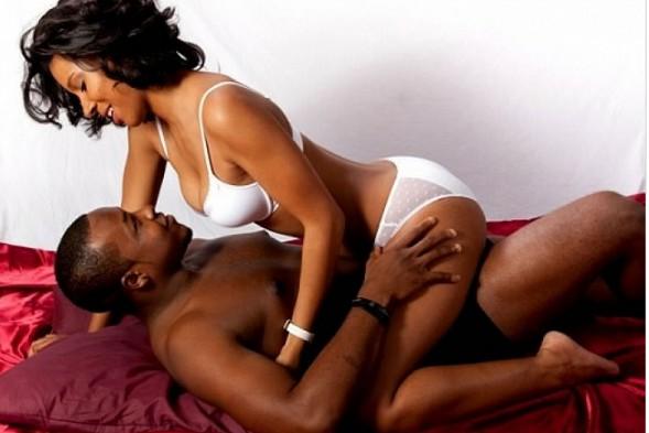 choses-inutile-a-eviter-pendant-rapports-sexuels-jewanda