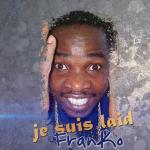 """Audio : Franko répond à Mink's dans """"Je suis laid"""""""