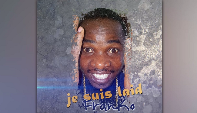 clip-je-suis-laid-franko-jewanda