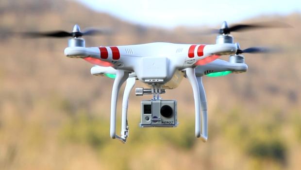 etudiant-kenya-invente-drone-developper-recherche-agricole-jewanda