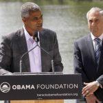 News : Google offre 35 Millions de FCFA à la fondation Obama